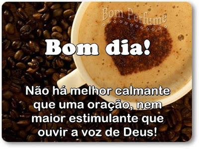 Imagens Evangélicas De Bom Dia Para Whatsapp E Facebook Videos