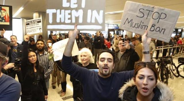 EU confirma que ha retirado más de 100 mil visas