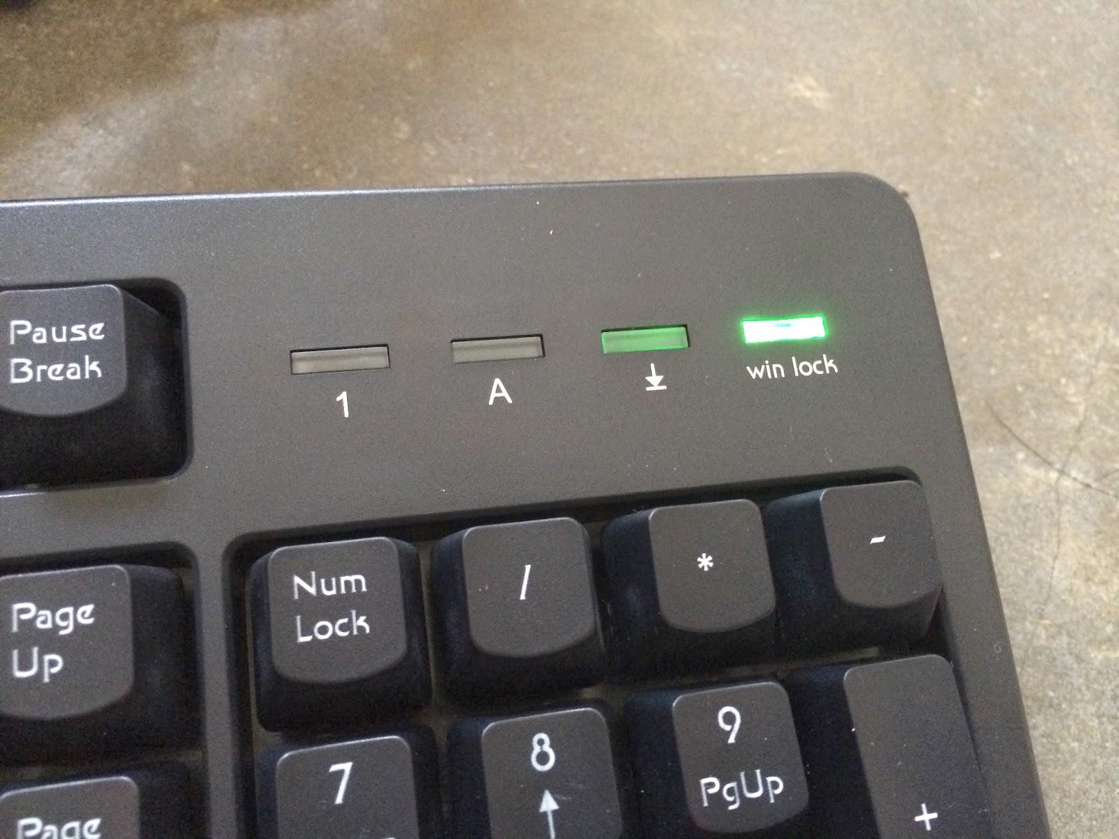 Unboxing & Review: i-Rocks K10 Gaming Keyboard 69