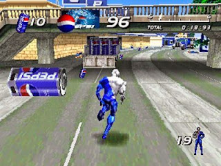 Pepsi Man Pc Game Full Version Free Download