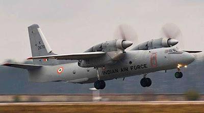 First Military Flight on Bio-Fuel