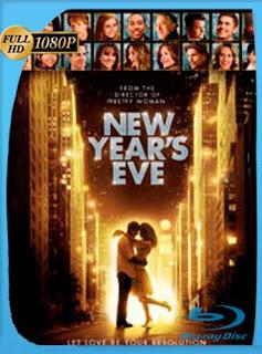 Noche de fin de año 2011 HD [1080p] Latino [GoogleDrive] DizonHD