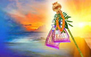 Ugadi,Yugadi, Cheti Chand, Gudi Padwa, marathi festival,Hinduism, Hindu Gods, hindu festival