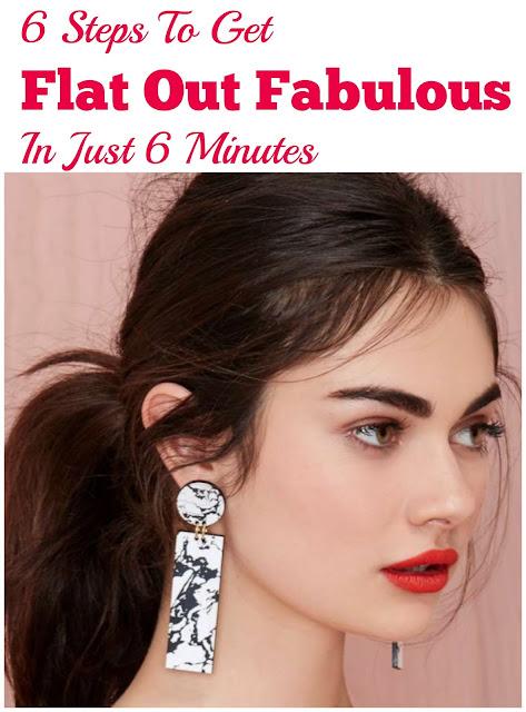 quick-makeup-tips