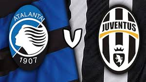Atalanta vs Juventus Full Match & Highlights 1 October 2017