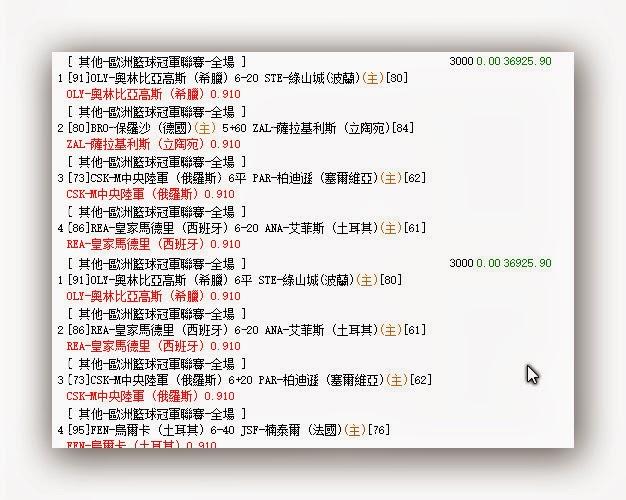 順鑫娛樂運動網: 12月份 會員最高獲益 恭喜 會願帳號rk***、 rk**獲取獎金喔
