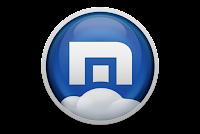 Nama - Nama  Web Browser ( Mesin Pencari )
