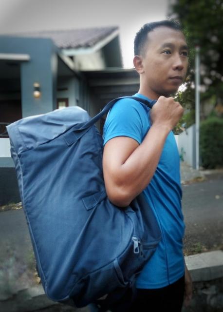 Travel-bag-ukuran-jumbo