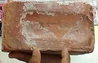 batu-bata Batam