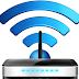تحميل برنامج سيلفش نت 2017 Download Selfishnet للتحكم فى سرعة الانترنت وقطعه عند المشتركين