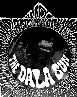 Dala Sun