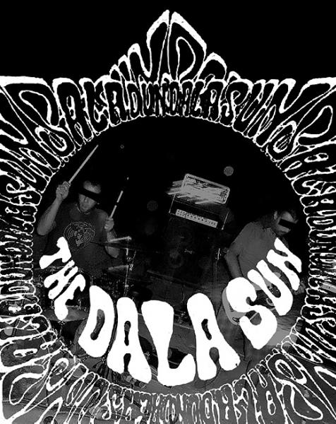 Sneak Peek From Dala Sun Upcoming Album