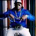 DJ Maphorisa Feat. Howard - Mthande (Afro Remix) [Download]