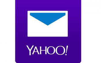 New-features-of-the-Yahoo-Mail-app