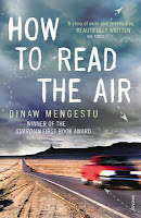 http://www.maryokekereviews.com/2017/11/how-to-read-air-2010-dinaw-mengestu.html
