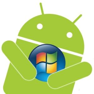 Cara Install dan Memakai Aplikasi Android di Windows ...