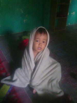 Doa Untuk Anak Sakit Batuk Pilek : untuk, sakit, batuk, pilek, Untuk, Sakit, Batuk, Pilek