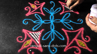 rangoli-for-school-211ae.jpg