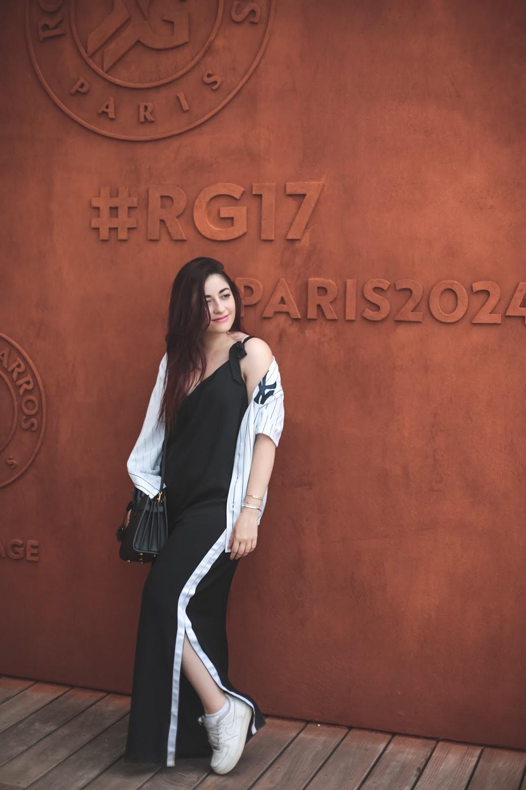roland garros 2017 venus is naive blog lifestyle