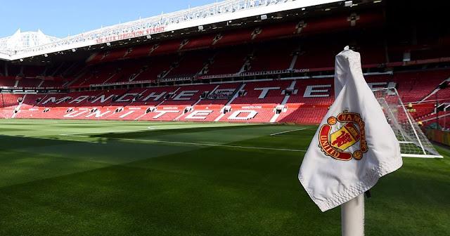 Manchester United Jadi Klub dengan Utang Terbanyak di Eropa