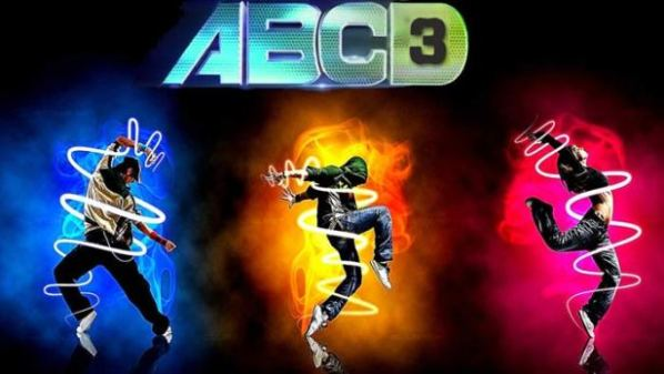 full cast and crew of movie ABCD 3 2019 wiki Street Dancer story, release date – wikipedia Actress Actor Varun poster, trailer, Video, News, Photos, Wallpaper