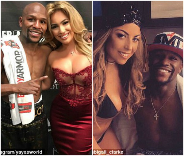 Having-one-girlfriend-is-like-having-none-–-Floyd-Mayweather-says-as-he-reveals-how-many-girlfriends-he's-dating