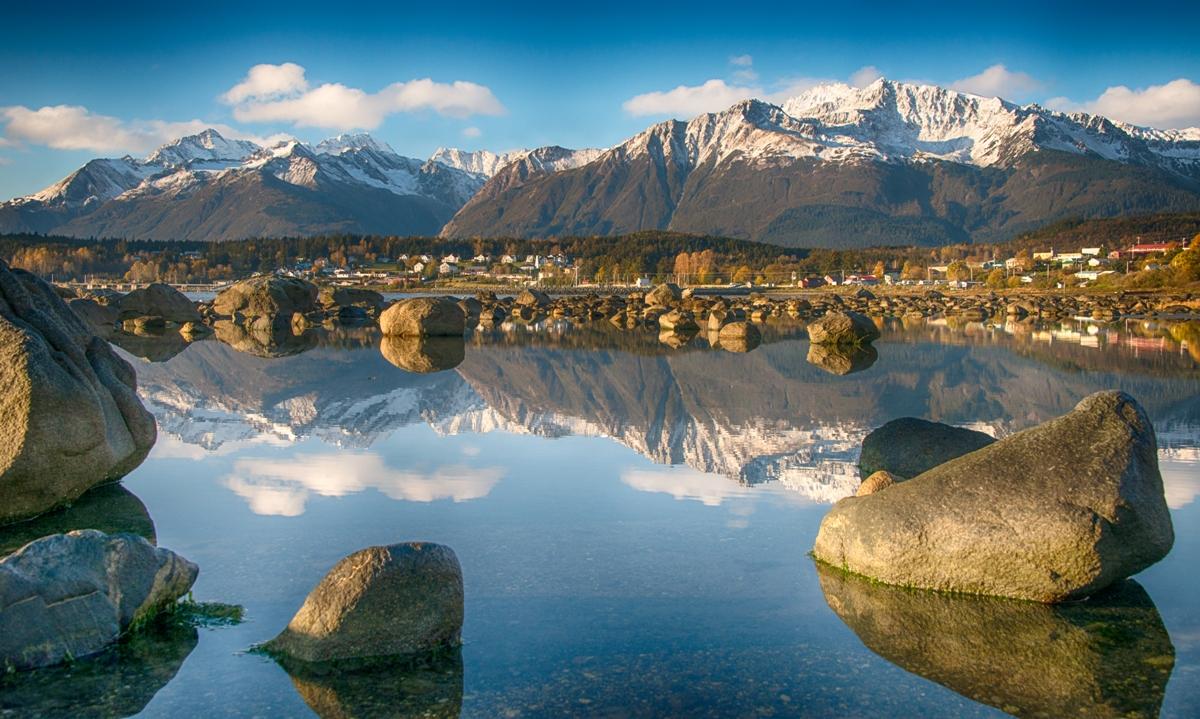 Alaska Dream Home - Picture-Point_Tom-Ganner_resize_Amazing Alaska Dream Home - Picture-Point_Tom-Ganner_resize  You Should Have_318197.jpg