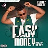 Download-Mp3: Kenyxz Dubem -Easy Money (Prod by: Sir Rufy)