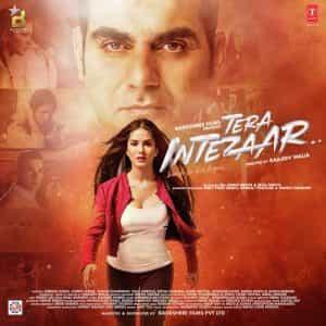 Hindi Audio Songs