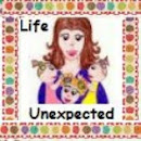 Life Unexpected: Adventures of a SAHM