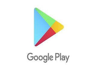 Eğlenceli Google Play Store Uygulamaları