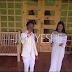 DOWNLOAD: Princess Leo X Bahati – Jionyeshe   Video Mp4