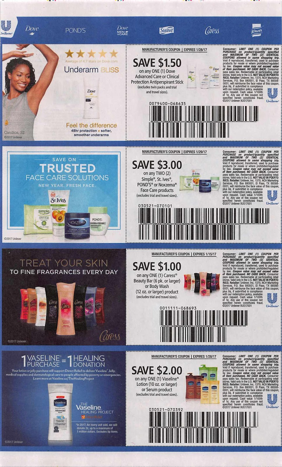 How to use Pure Bulk Coupons