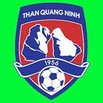 Than Quảng Ninh www.nhandinhbongdaso.net