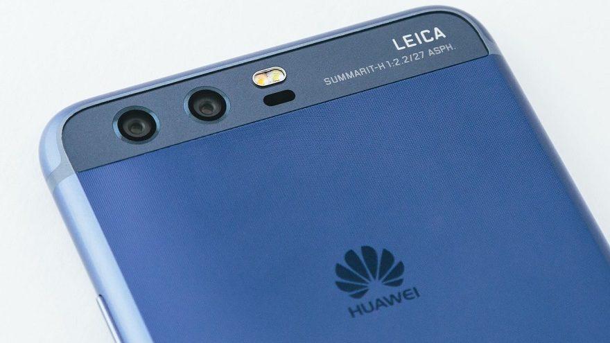 سعر مواصفات Huawei P10 ، P10 Plus بالصور والفيديو