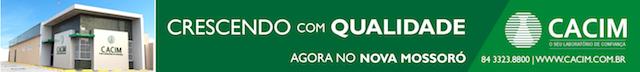 http://www.cacim.com.br