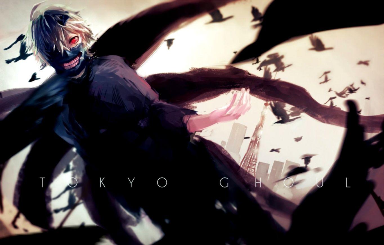 tokyo ghoul kaneki wallpaper background hd 10144 hd.html