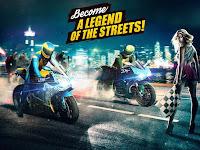 Download Top Bike : Racing Moto Drag APK 1.03 for Android