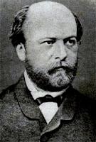 Nietzsche essay - Exam paper answers