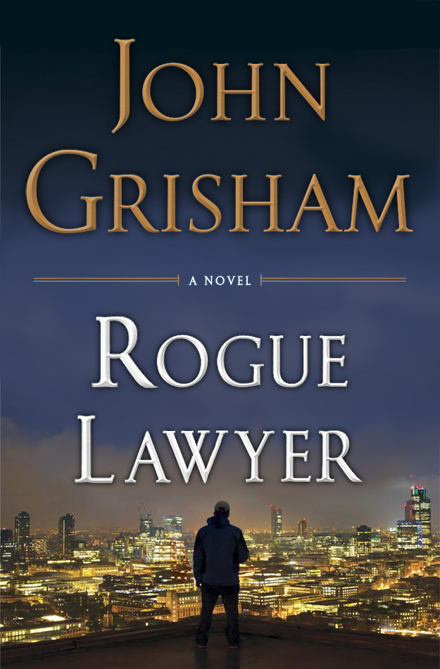 First Look Official Cover Amp Synopsis Of Rogue Lawyer By