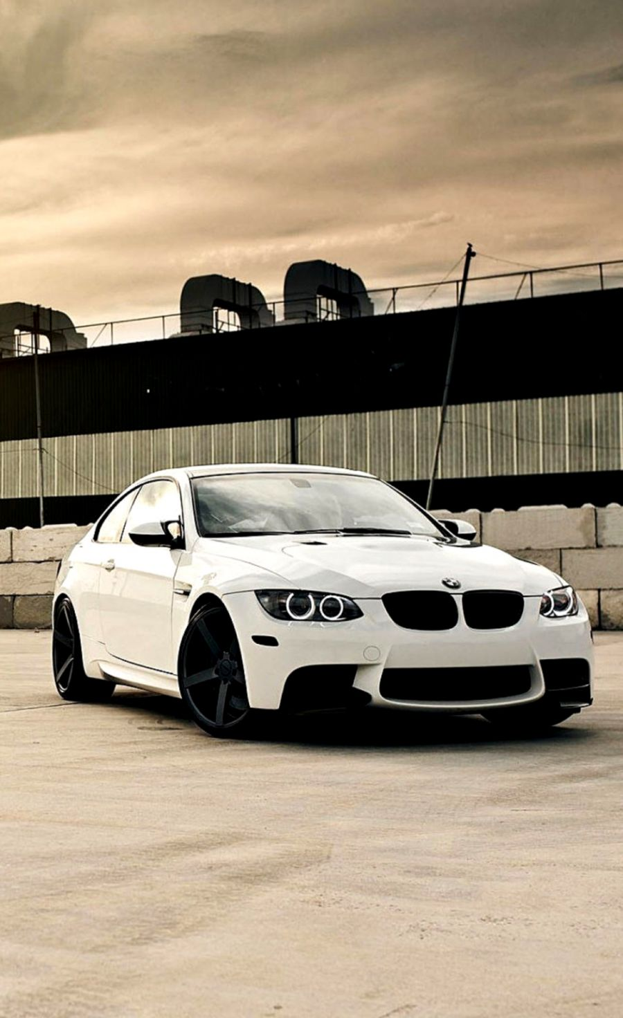 Bmw handy wallpaper hd