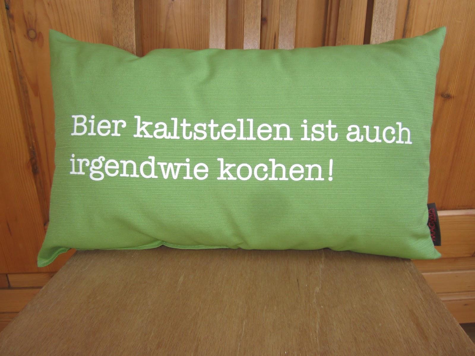 stoffwechsel jennifer b chler spr che kissen. Black Bedroom Furniture Sets. Home Design Ideas
