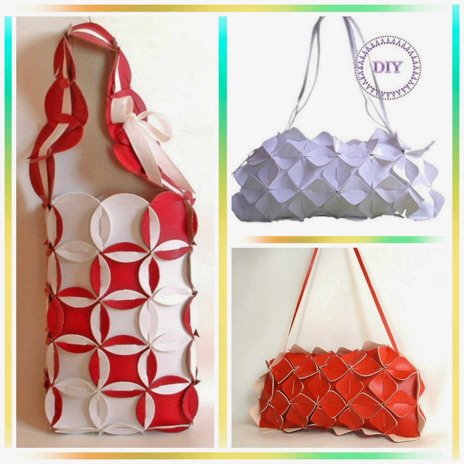 crafts kits, plantillas moldeables, moldes infantiles, manualidades
