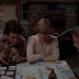 The Strip Monopoly Game In 'Friday The 13th 1980'