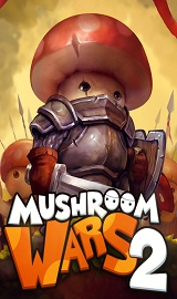 Mushroom Wars 2 Update v2.5.0b-CODEX - Download last GAMES FOR PC ISO, XBOX 360, XBOX ONE, PS2, PS3, PS4 PKG, PSP, PS VITA, ANDROID, MAC