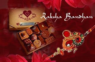 happy raksha bandhan whatsapp pics
