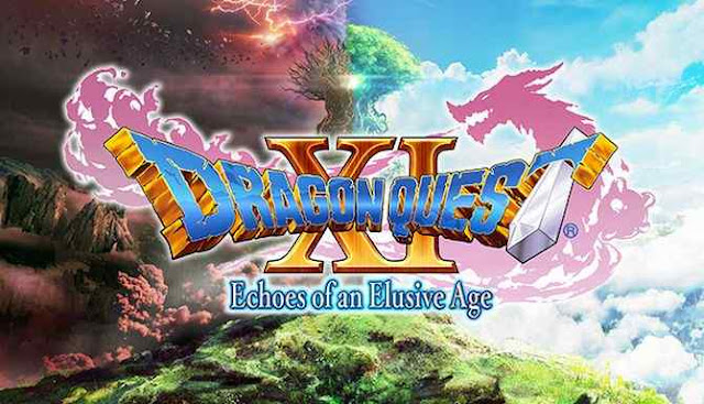 free-download-dragon-quest-xi-echoes-of-the-exclusive-age-pc-game