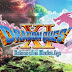 DRAGON QUEST XI Echoes of an Elusive Age PC Game Free Download