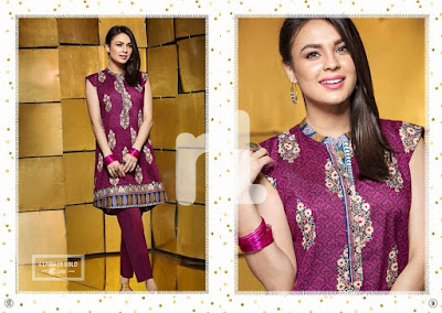 Nishat-linen-eid-festive-dresses-collection-2017-full-catalog-6