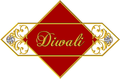 To Decorate Diwali Pooja Thali Like Sunflower Ie SurajMukhi You Have Use Yellow Poster Or Acrylic Color At The Base Of